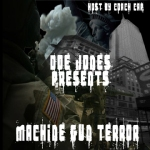 DOWNLOAD THIS MIXTAPE FOR FREE